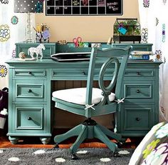 Google Image Result for http://www.goaltus.com/images/Cozy-Kids-Study-Room-Designs-Ideas-3.jpg