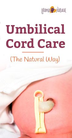 Wondering about umbilical cord care? Alcohol is no longer recommended to care for the stump. Find out some natural alternatives that are safe and…