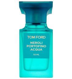 Néroli Portofino Acqua, Tom Ford