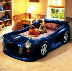 Pin Cama Carro De Solteiro Ferrari Infantil Mini on Pinterest