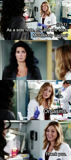 Best Exercise #rizzles