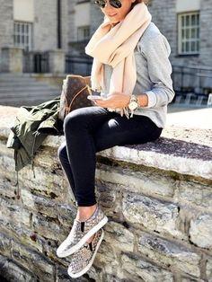STYLIGHT.de: Mode & Schuhe online kaufen