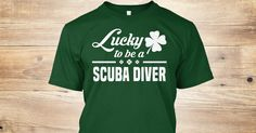 If You Proud Your Job, This Shirt Makes A Great Gift For You And Your Family.  Ugly Sweater  Scuba Diver, Xmas  Scuba Diver Shirts,  Scuba Diver Xmas T Shirts,  Scuba Diver Job Shirts,  Scuba Diver Tees,  Scuba Diver Hoodies,  Scuba Diver Ugly Sweaters,