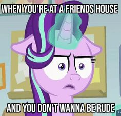My Little Pony Poster, Mlp Memes, Unicorns, Funny Things, Family Guy, Hilarious, Guys, Board, Fictional Characters