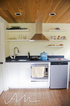 Tiny House Blog Tiny House Blog » Page 20 of 531 » Living Simply in Small Spaces