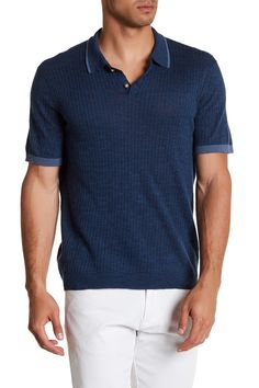 37e4bf07 10 Best Men's Polos images | Camisas casuales para hombres, Camisas ...