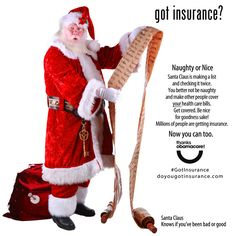 The ads, which all live on the DoYouGotInsurance.com website, are a collaboration between Colorado Consumer Health Initiative and ProgressNow Colorado Education