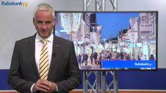 Nieuws - Rabobank TV - Aflevering 7 2014. In deze aflevering onder andere de Landelijke Dag van de Duurzaamheid en Stichting 'Petje Af'.