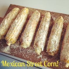 mexicanstreet corn r