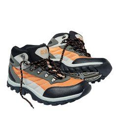 Chaussures Rando  #atlasformen #shoes #chaussure #chaussures #avis #discount