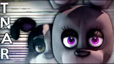 39 Best Five nights at candy's images in 2017   Videogames, Freddy s