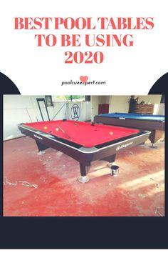 Long lasting #poolhall #poolroom #cuesport #mancave #pooltable #billiardtable #pooltablefelt Best Pool Tables, Custom Pool Tables, Outdoor Pool Table, Custom Pool Cues, Pool Table Felt, Buy A Pool, Table Sizes, Table Dimensions, Cool Pools