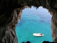 **Gianni's Boat, Capri: See 666 reviews, articles, and 647 photos of Gianni's Boat, ranked No.1 on TripAdvisor among 36 attractions in Capri.