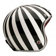 Bike Helmet Bah Bike Style Bike Helmets