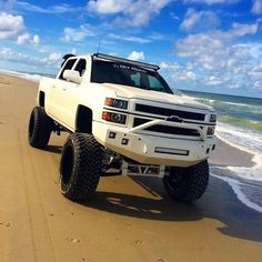 Top Favorite Model Year truck That You Might Want to check. Chevy Truck are Just Awesome!Chevy Truck are Just Awesome! Lifted Chevy Trucks, Gm Trucks, Jeep Truck, Chevrolet Trucks, Diesel Trucks, Cool Trucks, Pickup Trucks, Lifted Ford, Pickup Camper