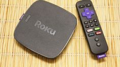 The Roku Ultra Review: feature-packed 4K HDR streaming powerhouse -CNET