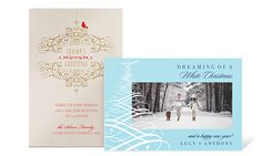 182 best corporate christmas party invitations images on pinterest holiday cards wording m4hsunfo