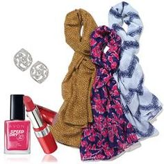Give Mom a New Look Gift Set  To order, visit me at my website, http://www.youravon.com/mferguson1172