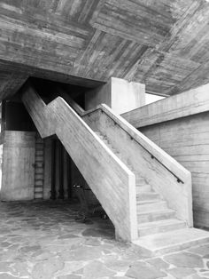 Le Corbusier, Acrylic Artwork, Acoustic Panels, Window Film, Brutalist, All Design, Birmingham, Around The Worlds, Architecture