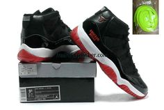 cheap jordans . cool basketball shoes #Cheap #Jordans SneakerHeadStore.com