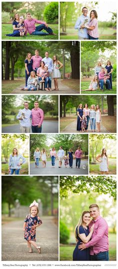 Most Popular Large Family Photography Poses Photo Shoot 16 Ideas Large Family Portraits, Extended Family Photography, Family Portrait Poses, Family Picture Poses, Family Portrait Photography, Photography Ideas, Toddler Photography, Sibling Photography, Large Family Photo Shoot Ideas Group Poses