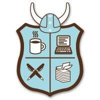 The Bookshelf Cafe News