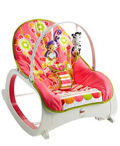 best baby swing rocker 2018 Infant Seat e5c86c0b8
