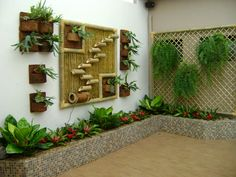 dicas-paisagismo-jardinagem-residencial6.jpg (1600×1200)