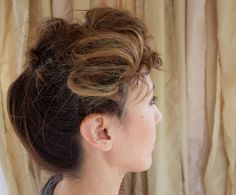 gibson-girl-hairstyle-tutorial (21 of 21)