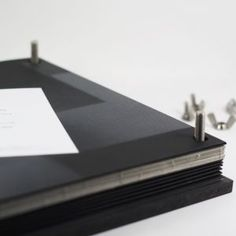 Amon Tobin Deluxe Box Set by Think Tank Media