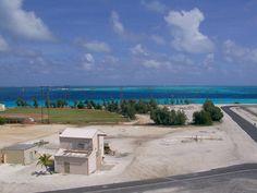 johnston atoll today - Google Search