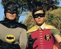7 detalhes que provam que Batman dos anos 60 é o MELHOR   Batanga