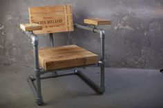 fauteuil-wijnkist.jpg (1024×683)