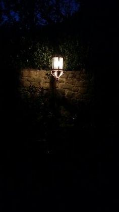 La cucina di Porta alla Fonte Www.portaallafonte.it Silvana Olmo ...