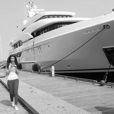 #people #styleblogger #blackandwhitephotography