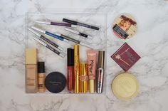 ♡ High End Products Worth The Splurge | Chloe, xo ♡