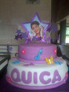 torta violetta - Cerca con Google