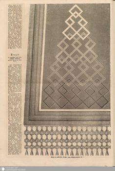 10 [94] - Nr. 12. - Der Bazar - Seite - Digitale Sammlungen - Digitale Sammlungen