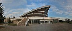 Mościckie Centrum Kultury - Tarnów