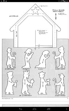 Nativity-a