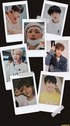 Picture memes by – iFunny :) Encontrado no iFunny - BTS Wallpapers Foto Bts, Bts Taehyung, Bts Bangtan Boy, Bts Jimin, Bts Wallpapers, Bts Backgrounds, Bts Wallpaper Desktop, Aztec Wallpaper, Jimin Wallpaper