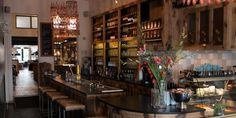 Lunchen in Breda: 12x de beste restaurants   Lunchen Breda! Hemels   ELLE Eten