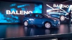Maruti is making more fuel-efficient engines