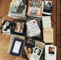Chimamanda Ngozi Adichie, Rainer Maria, Sylvia Plath, Book Aesthetic, Bibliophile, Bookstagram, Reading, Mood Boards, Book Worms
