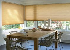 4 Healed Tips AND Tricks: Blinds Window Cornice Boards blackout blinds red.Bedroom Blinds Modern blinds for windows hunter douglas. Patio Blinds, Diy Blinds, Outdoor Blinds, Bamboo Blinds, Fabric Blinds, Curtains With Blinds, Privacy Blinds, Sheer Blinds, Blackout Blinds