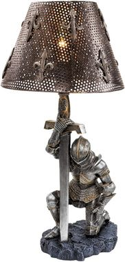 knight light... thats super cute.. right?? night light... knight light??? i want one....