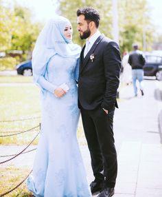 LVE Çok çok sağol güzelim by rukiselyazgi Cute Muslim Couples, Romantic Couples, Wedding Couples, Cute Couples, Muslim Brides, Muslim Women, Muslim Dating, Niqab Fashion, Bridal Hijab