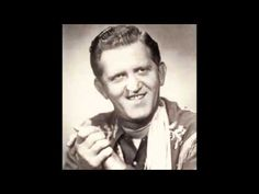 Red Sovine: King of the Narrations ~ Phantom 309