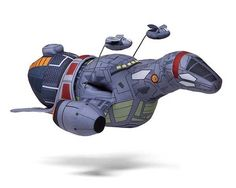 Plush Serenity for all your Firefly-cuddling needs. I want a Firefly class plushie! Firefly Serenity, Serenity Ship, Geek Decor, Joss Whedon, Star Citizen, Geek Out, Best Tv, Plushies, Cuddling