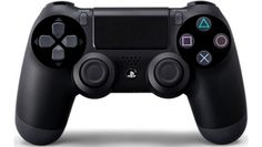 PlayStation 4′s DualShock 4 Controller Can Be Used With Some Games on PlayStation 3